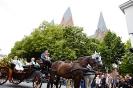 Jägerfest 2014 Sonntag_4