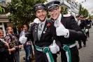 Jägerfest 2014 Sonntag_52