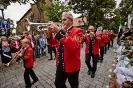 Jägerfest 2014 Sonntag_54