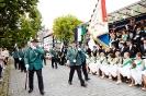 Jägerfest 2014 Sonntag_55