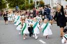 Jägerfest 2014 Sonntag_56