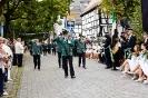 Jägerfest 2014 Sonntag_57