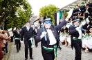 Jägerfest 2014 Sonntag_60