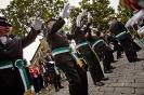 Jägerfest 2014 Sonntag_62