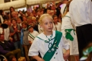 Jägerfest 2014 Sonntag_63