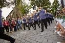 Jägerfest 2014 Sonntag_64