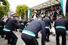 Jägerfest 2014 Sonntag_66