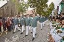 Jägerfest 2014 Sonntag_6