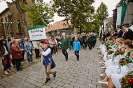 Jägerfest 2014 Sonntag_70