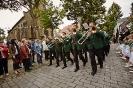 Jägerfest 2014 Sonntag_71