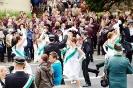 Jägerfest 2014 Sonntag_8