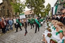 Jägerfest 2014 Sonntag_9