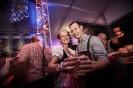 Jägerfest 2016 Freitag_12