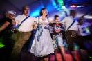 Jägerfest 2016 Freitag_17
