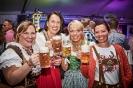 Jägerfest 2016 Freitag_18
