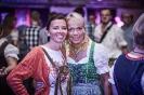 Jägerfest 2016 Freitag_19