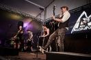 Jägerfest 2016 Freitag_1