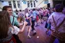 Jägerfest 2016 Freitag_24