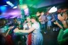 Jägerfest 2016 Freitag_28