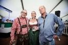 Jägerfest 2016 Freitag_30