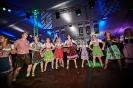 Jägerfest 2016 Freitag_33