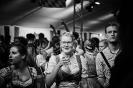 Jägerfest 2016 Freitag_34