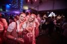 Jägerfest 2016 Freitag_3