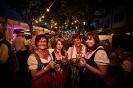 Jägerfest 2016 Freitag_5