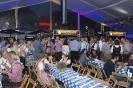 Jägerfest 2016 Freitag_11