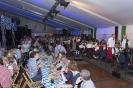 Jägerfest 2016 Freitag_15