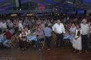 Jägerfest 2016 Freitag_23