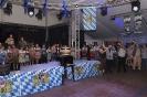 Jägerfest 2016 Freitag_26