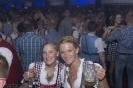 Jägerfest 2016 Freitag_27