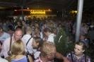 Jägerfest 2016 Freitag_2