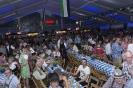 Jägerfest 2016 Freitag_31
