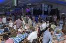 Jägerfest 2016 Freitag_32
