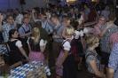 Jägerfest 2016 Freitag_35
