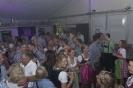 Jägerfest 2016 Freitag_36