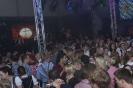 Jägerfest 2016 Freitag_37