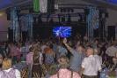 Jägerfest 2016 Freitag_39