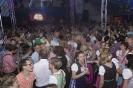Jägerfest 2016 Freitag_44