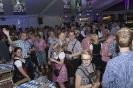 Jägerfest 2016 Freitag_45
