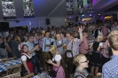Jägerfest 2016 Freitag_46