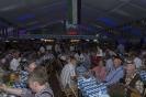 Jägerfest 2016 Freitag_4