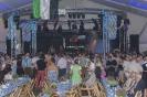 Jägerfest 2016 Freitag_50