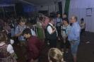 Jägerfest 2016 Freitag_55