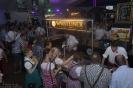 Jägerfest 2016 Freitag_60