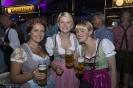 Jägerfest 2016 Freitag_67