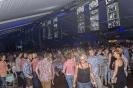 Jägerfest 2016 Freitag_6