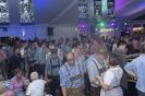 Jägerfest 2016 Freitag_70